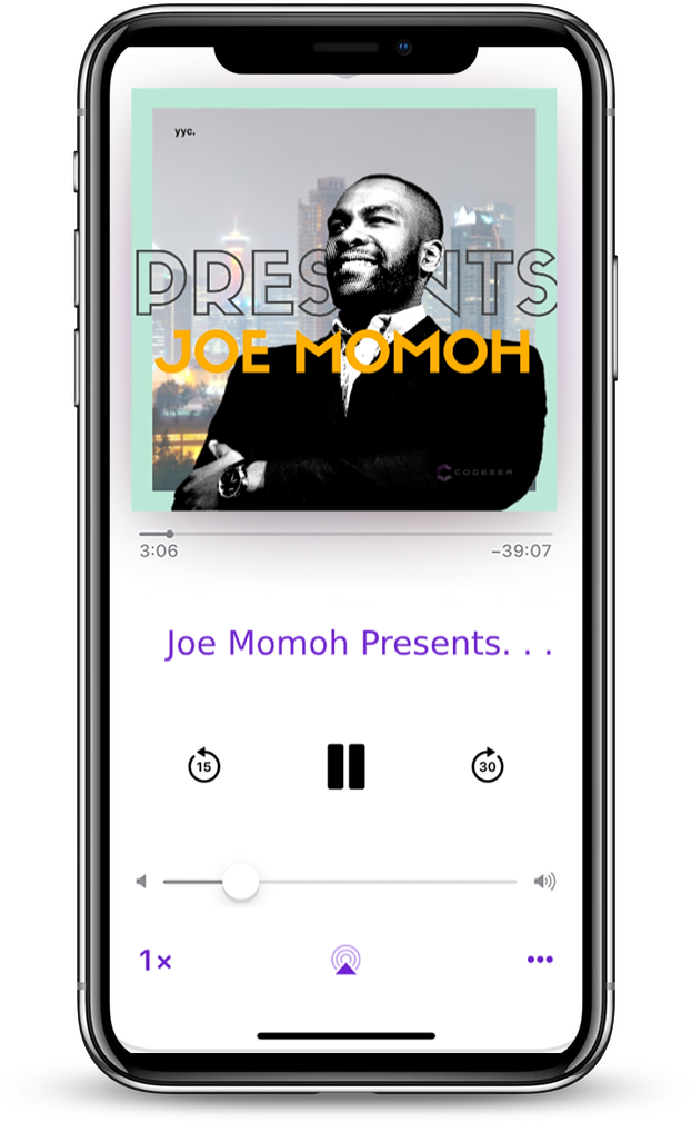 joe-momoh-presents-on-iphone